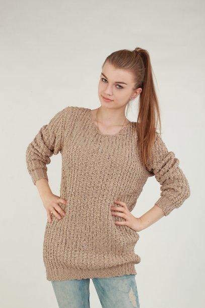 Sweter 5121 (1)